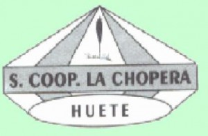 Cooperatica La Chopera