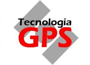 Logo Tecnologia 2012