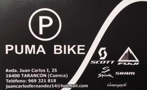 PUMA Bikes